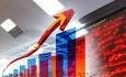 معاملات بورس در آذربایجان غربی ۱۴۰ درصد افزایش یافت