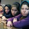 اعزام شین آبادی ها به خارج از کشور فردا تعیین تکلیف می شود