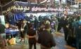 موکبهای آذربایجان غربی به ۲۴ هزار زائر اربعین خدمات میدهند