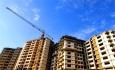سهم سازندهها از بازار معاملات مسکن در حال سقوط است