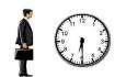 ساعات اداری کارکنان دولت در آذربایجان غربی از فردا تغییر میکند