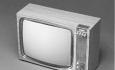 برنامههای تلویزیون در دهه ۶۰ درجا میزند