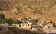 اجرای طرح بیمه اماکن روستایی در تمامی روستاهای  آذربایجان غربی