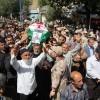مردم آذربایجان هزاران هزار شهید تقدیم حفظ تمامیت ارضی کشور کرده اند