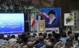 ایران شلوغ ترین محاکم قضایی را در جهان دارد