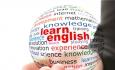 آموزش زبان انگلیسی تهاجم فرهنگی یا ضرورت توسعه