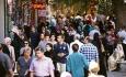 شوکهای اقتصادی موجب التهاب و عقلانیتزدایی از مردم