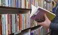 فرهنگ کتابخوانی شما را روشنفکرتر و خلاقتر میکند