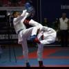 رقابتهای بینالمللی کاراته جام وحدت و دوستی در ارومیه پایان یافت
