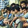 آذربایجان با وجود پتانسیل های عظیم مرزی و اقتصادی در فقر و بیکاری