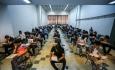 فروش غیرعلنی صندلیهای دانشگاههای برتر به طبقات مرفه
