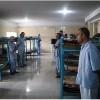 مرکز حرفه آموزی معتادان جنوب آذربایجان غربی درارومیه احداث می شود