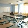 ۴۰۸ مدرسه در آذربایجان غربی استاندارد سازی می شود