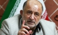 هرگونه جوسازی برای امنیتی کردن استان آذربایجان غربی محکوم است