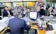 بانک ها با تقویت تسهیلات دهی به رفع رکود در بازار  کمک کنند