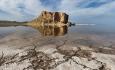 صنعت،عمران و تولید آذربایجان را به بهانه دریاچه ارومیه تعطیل کرده اند