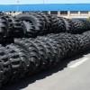 ۵۰۷ حلقه لاستیک در آذربایجان غربی توزیع شد