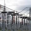 ۱۰۰ طرح برق رسانی در آذربایجان غربی به بهره برداری می رسد