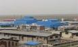 ۳ شهرک صنعتی مشترک مرزی در آذربایجان غربی ایجاد می شود