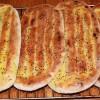 افزایش ۲۰ تا ۴۰ درصدی انواع قیمت نان در ارومیه