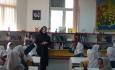 درجا زدن نظام آموزشی کشور با روش های سنتی