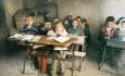 آذربایجان غربی از نظر امکانات آموزشی جزء ۴ استان کم برخوردار کشور است