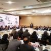 موقعیت مرزی آذربایجان غربی ظرفیت ارزشمندی برای گذر از تحریم ها است
