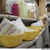 نظارت و بازرسی دولت بر بخش غذا و دارو ضعیف است