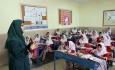 تدریس زبان ترکی در مدارس باید جایگزین زبان روسی شود
