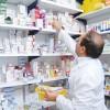 حمایت از تولیدکنندگان داخلی دارو نباید به قیمت جان بیماران تمام شود