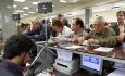 دستگاه قضایی جلو ممانعت بانک ها و صرافی ها از کاهش قیمت دلار را بگیرد