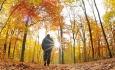دلشوره و افسردگی پاییزی را مدیریت کنیم