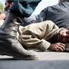 استمرار فقر و بی خانمانی موجب اشاعه فحشا و ناامنی