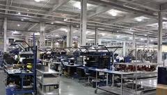 ۶۷۰ واحد تولیدی آذربایجان غربی از تسهیلات بانکی بهرهمند شدند