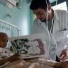 حذف داروهای شیمی درمانی خارجی ازدفترچه بیمه نگران کننده است