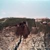اهدای کتیبه میخی اوراتویی به میراث فرهنگی آذربایجان غربی