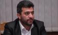 احداث پروژه راهآهن پرسرعت ارومیه به تبریز لغو نشده است