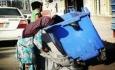 هیچ_کس مسئولیت کودکان زباله_گرد را نمی_پذیرد