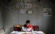 مردم آذربایجان غربی خواستار حل مشکل مدارس کانکسی و اجاره ای هستند