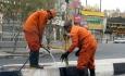 کارگران شهرداری ارومیه بیش از ۵ماه حقوق دریافت نکرده اند