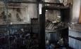 وزیر آموزش و پرورش برای سوختن چهارکودک معصوم بازخواست شود