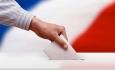 انتخابات به معنای کنونی مصداق گدایی قدرت است