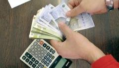 افزایش حقوق یعنی از این جیب دولت به آن جیبش
