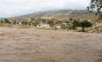 ۲۰۷۵ روستای آذربایجان غربی در مسیل رودخانه ها قرار دارند