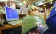 بانک ها برای پرداخت وام به اقشار آسیب پذیرمشکل تراشی می کنند
