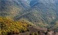 بیش از ۴۱۳ هکتار از اراضی ملی شهرستان ارومیه رفع تصرف شد