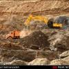 نگاه امنیتی دولت باعث عدم سرمایه¬گذاری در معادن  آذربایجان غربی شده است