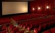 سینما در پایان پاییزی که گذشت