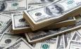 چه کسانی از فقدان شفافیت اقتصادی سود میبرند