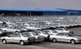 مردم به قیمت خودرو اعتراض دارند واکنش اما نه